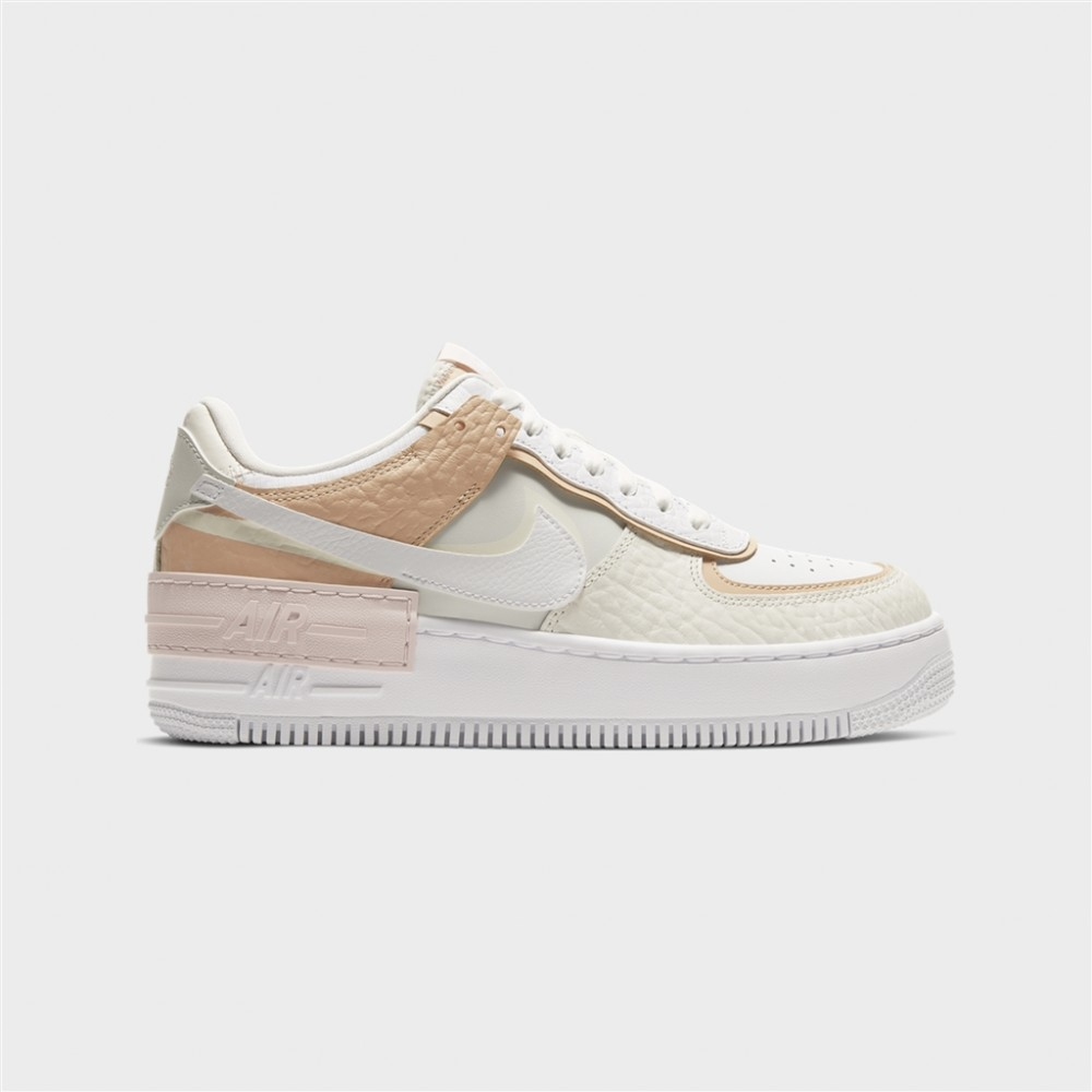 w air force 1 shadow se-[product_reference]-nike-Nine