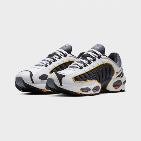 air max tailwind iv[product_reference]nikeNine