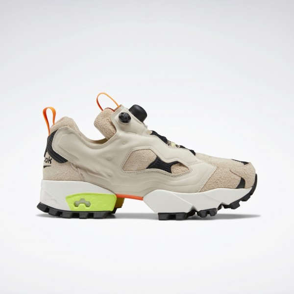 instapump fury trail-[product_reference]-reebok-Nine