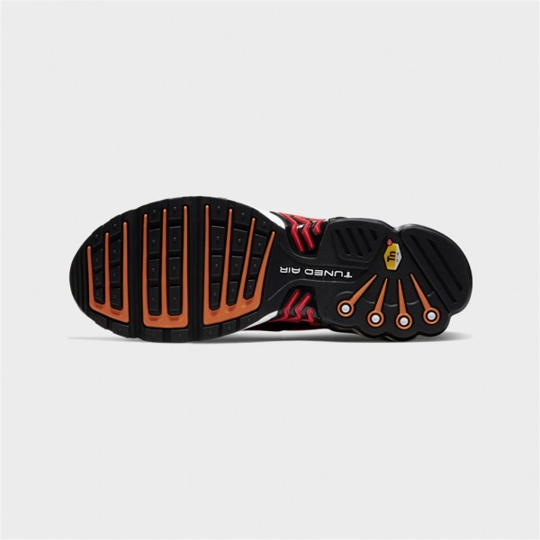 air max plus iii[product_reference]nikeNine