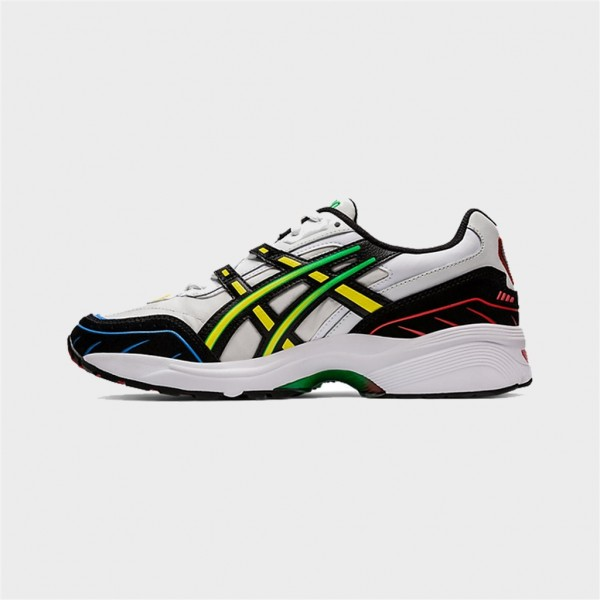 gel-1090-[product_reference]-asics-Nine