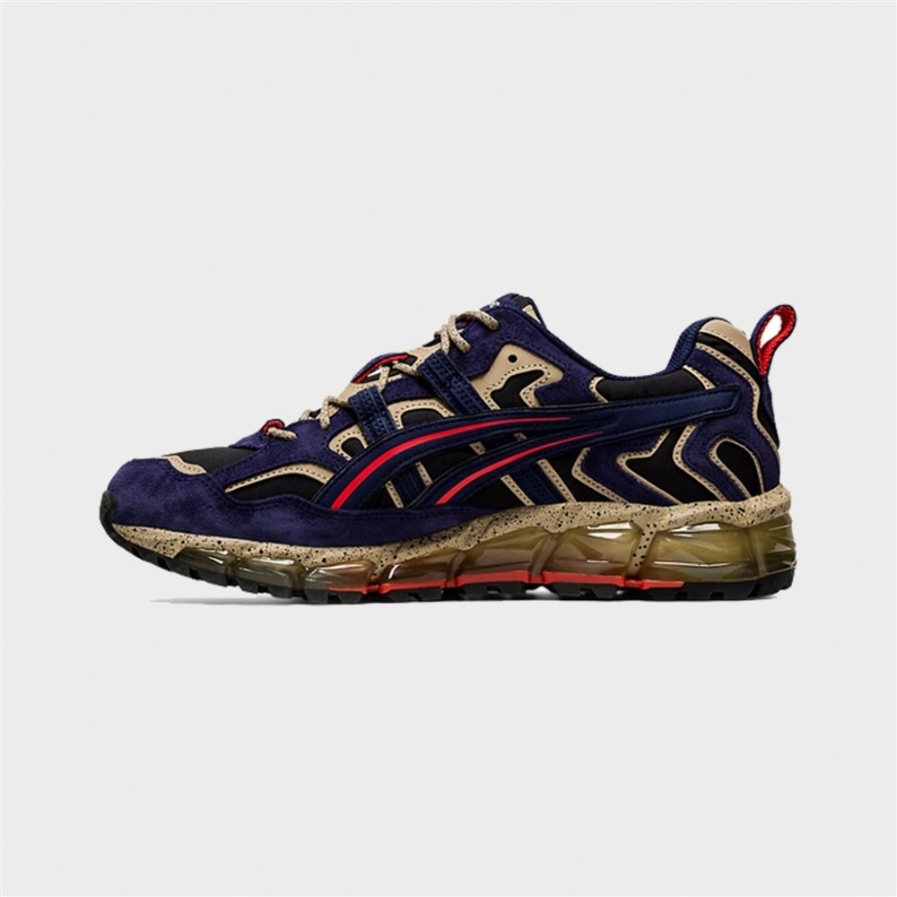 gel-nandi 360-GEL-NANDI 360 - BLACK/PEACOT-asics-Nine