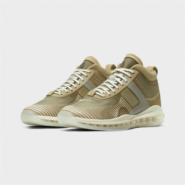 lebron x je icon qs[product_reference]nikeNine