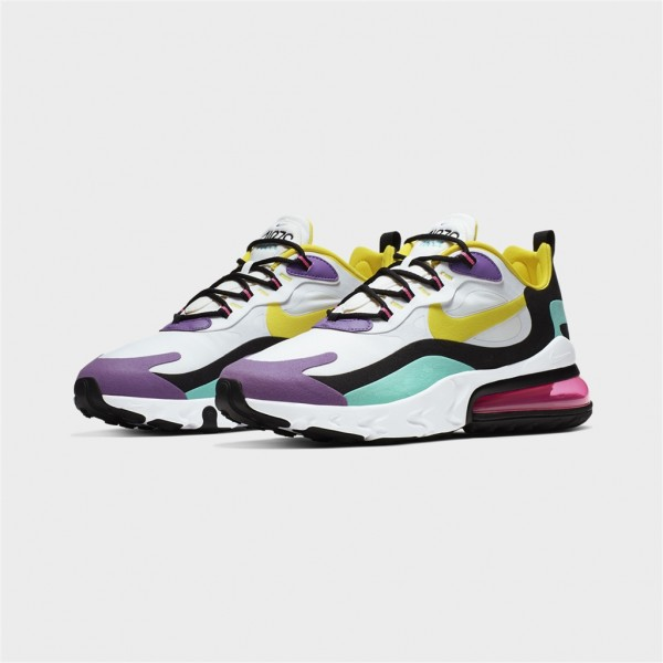 w air max 270 react[product_reference]nikeNine
