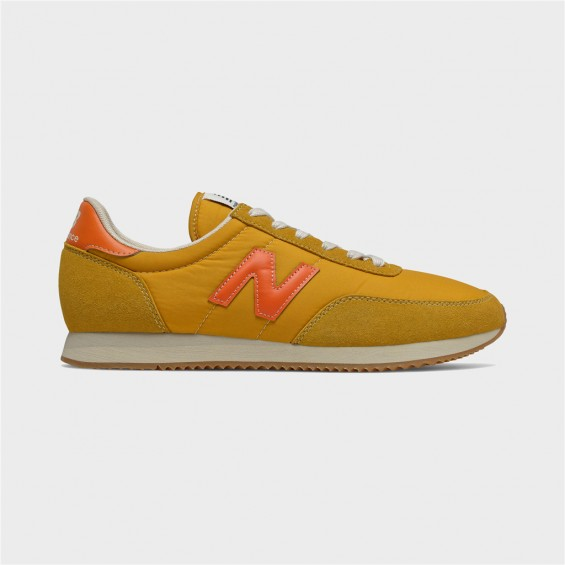 ul720-UL720 - NYLON SUEDE - BC YELLOW/-new balance-Nine