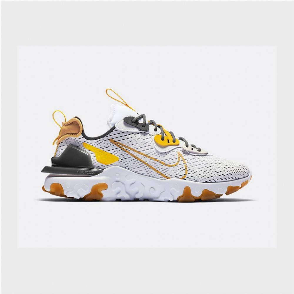 chaussures nike react vision