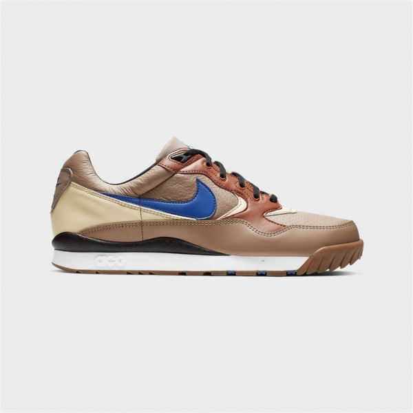 air wildwood acg-[product_reference]-nike-Nine