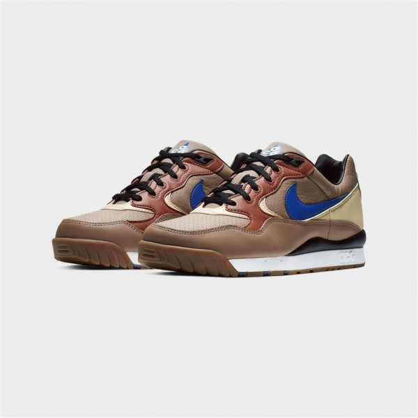 air wildwood acg[product_reference]nikeNine