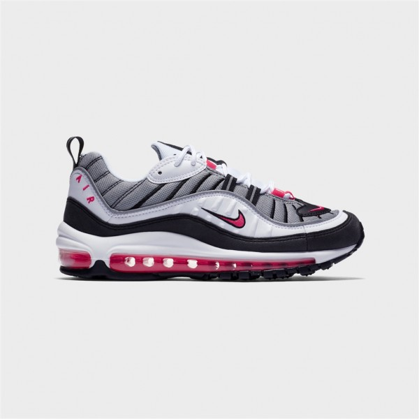 w air max 98[product_reference]nikeNine