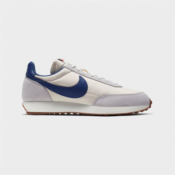 air tailwind 79[product_reference]nikeNine