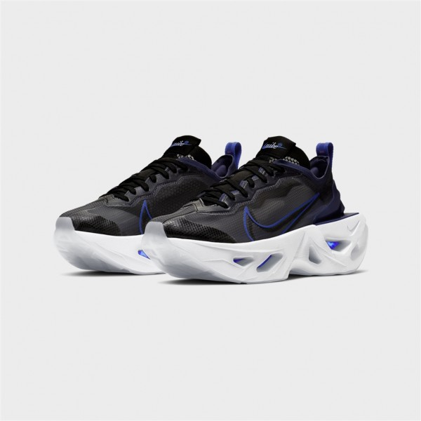 w zoom x vista grind-[product_reference]-nike-Nine
