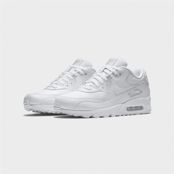 air max 90 lthr[product_reference]nikeNine