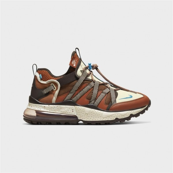 air max 270 bowfin[product_reference]nikeNine