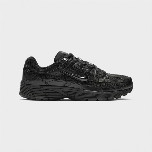 p-6000[product_reference]nikeNine