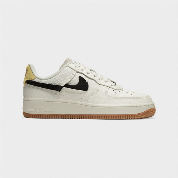 wmns air force 1 07 lxx-WMNS AIR FORCE 1 07 LXX - SAIL/B-nike-Nine