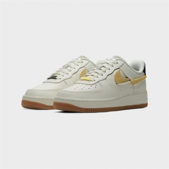 wmns air force 1 07 lxx-[product_reference]-nike-Nine
