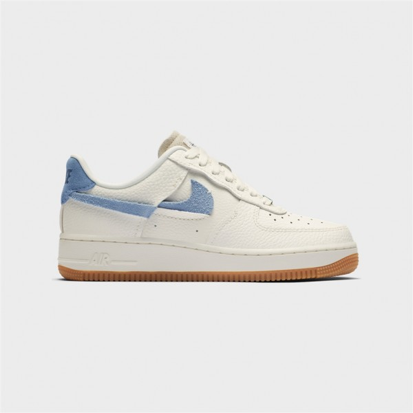 wmns air force 1 07 lxx-WMNS AIR FORCE 1 07 LXX - SAIL/M-nike-Nine