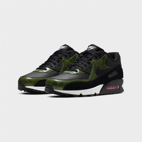 air max 90 qs[product_reference]nikeNine