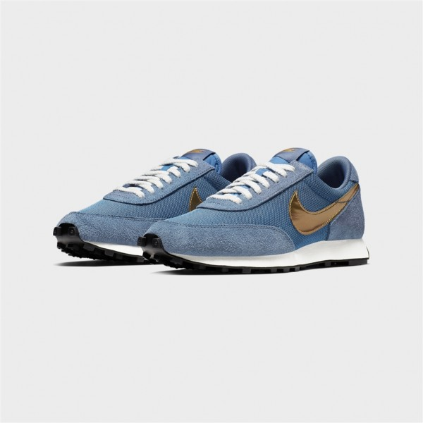 daybreak sp-DAYBREAK SP - OCEAN FOG/METALLIC-nike-Nine