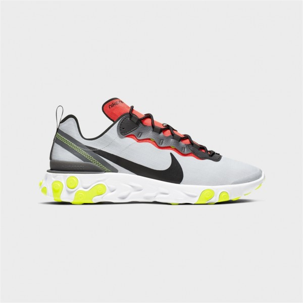 react element 55 se[product_reference]nikeNine