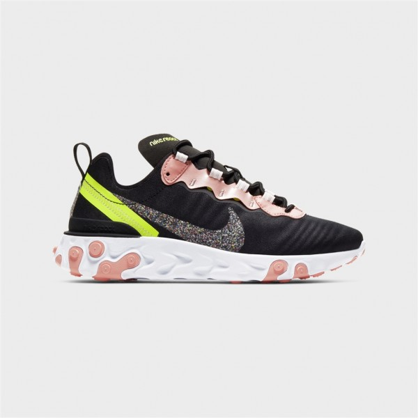w react element 55[product_reference]nikeNine