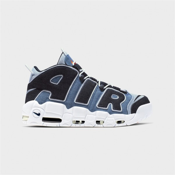 air more uptempo[product_reference]nikeNine