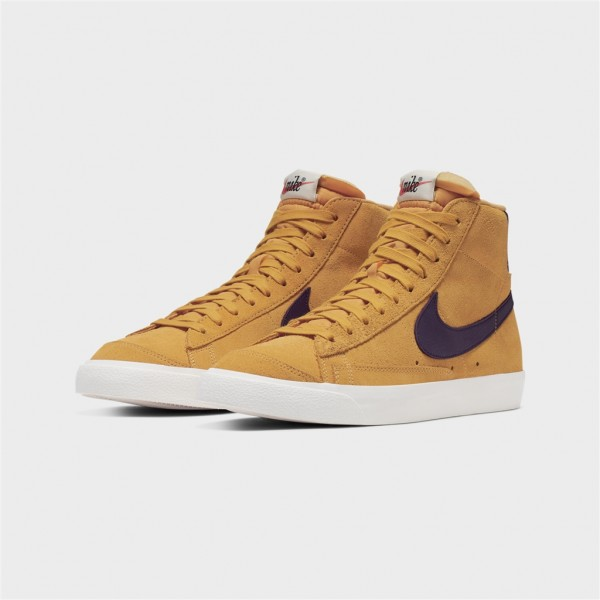 blazer mid '77 vntg-[product_reference]-nike-Nine