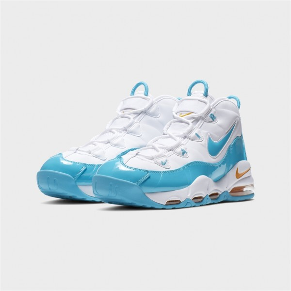 air max uptempo '95[product_reference]nikeNine
