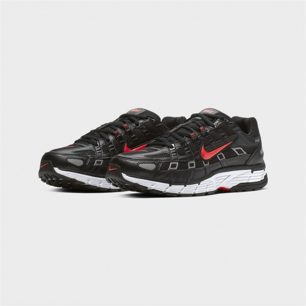p-6000-[product_reference]-nike-Nine