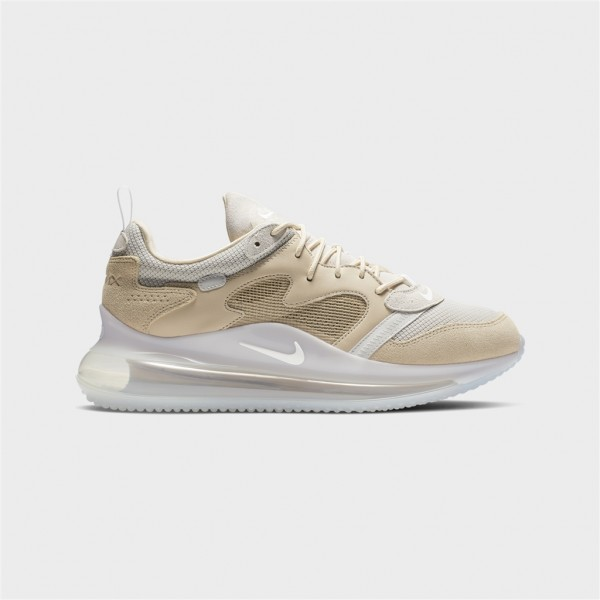 air max 720 / obj[product_reference]nikeNine