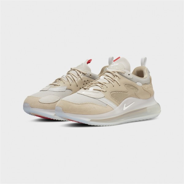 air max 720 / obj-[product_reference]-nike-Nine