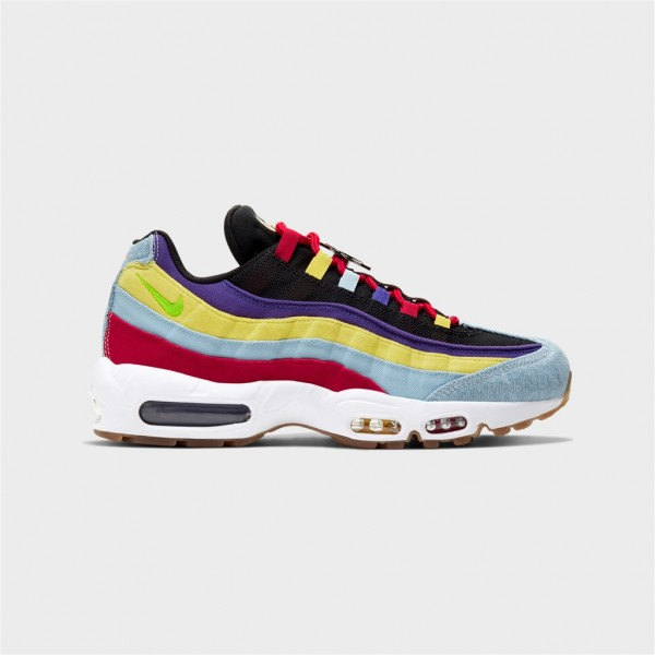air max 95 sp[product_reference]nikeNine