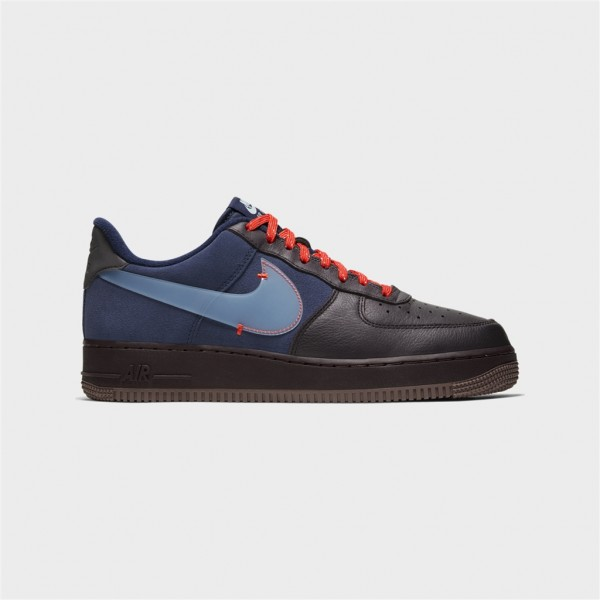 air force 1 '07 prm[product_reference]nikeNine