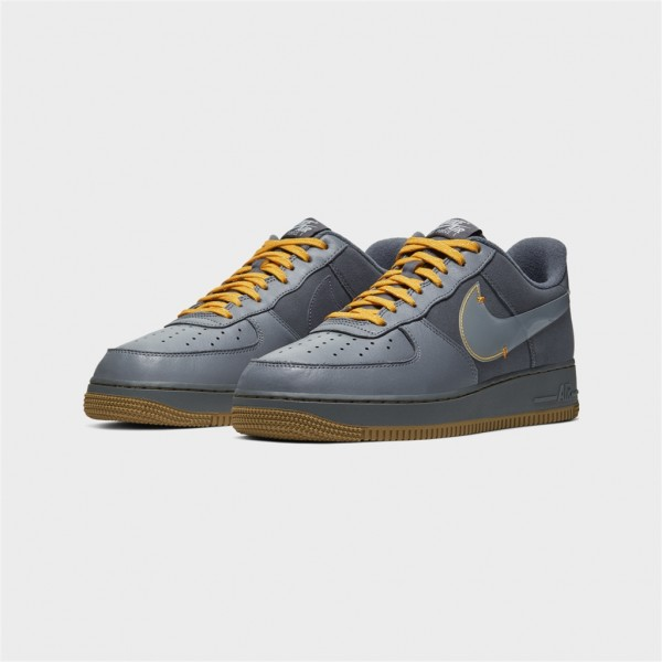 air force 1 '07 prm-[product_reference]-nike-Nine