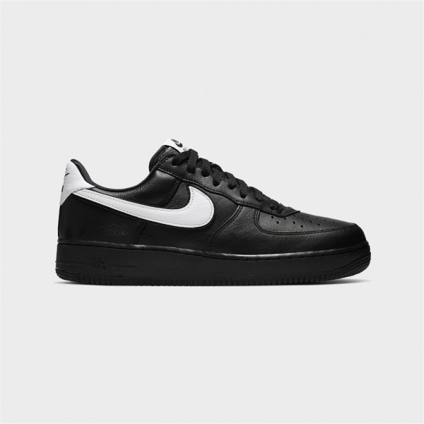 air force 1 low retro prm qs-[product_reference]-nike-Nine