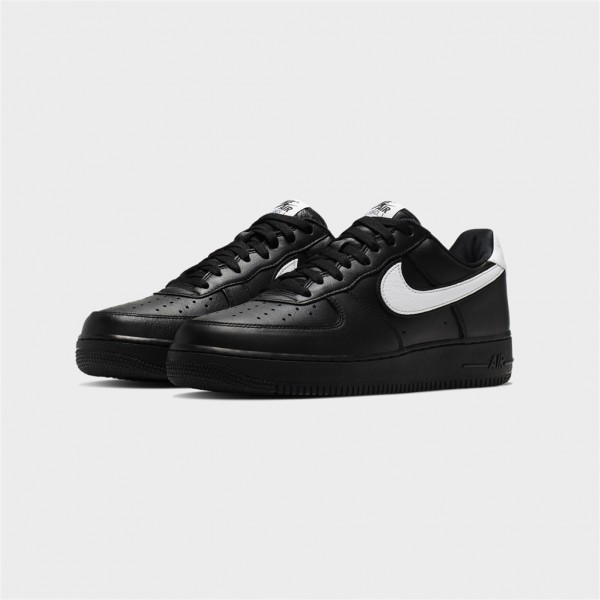 air force 1 low retro prm qs[product_reference]nikeNine