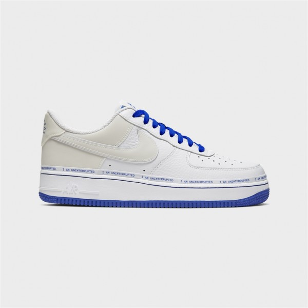 air force 1 '07 mtaa qs[product_reference]nikeNine