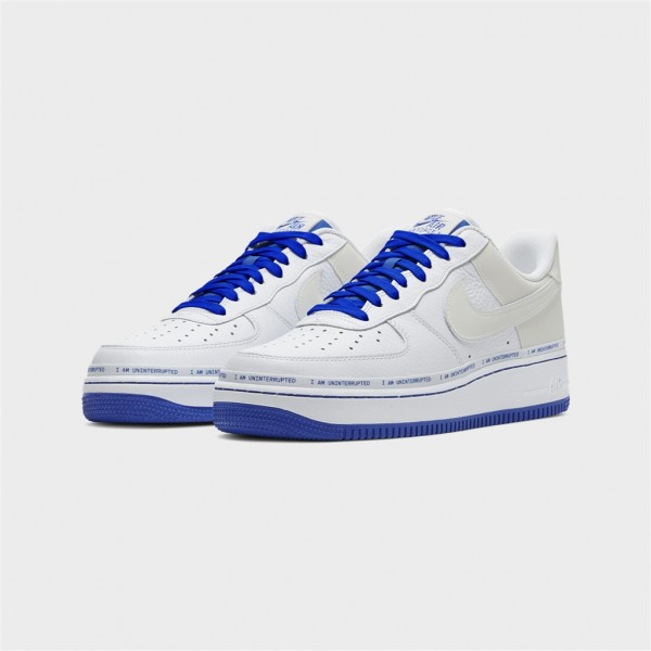 air force 1 '07 mtaa qs-[product_reference]-nike-Nine