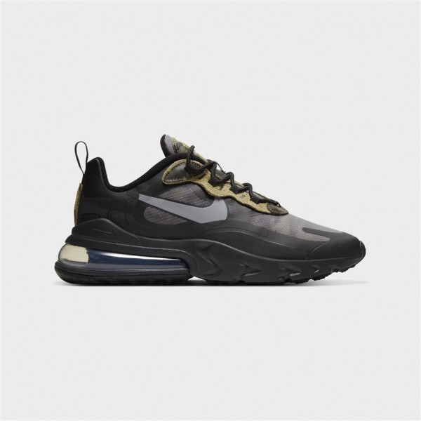air max 270 react -[product_reference]nikeNine