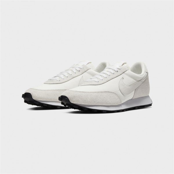 daybreak-[product_reference]-nike-Nine