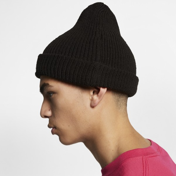 beanie acg-[product_reference]-nike-Nine