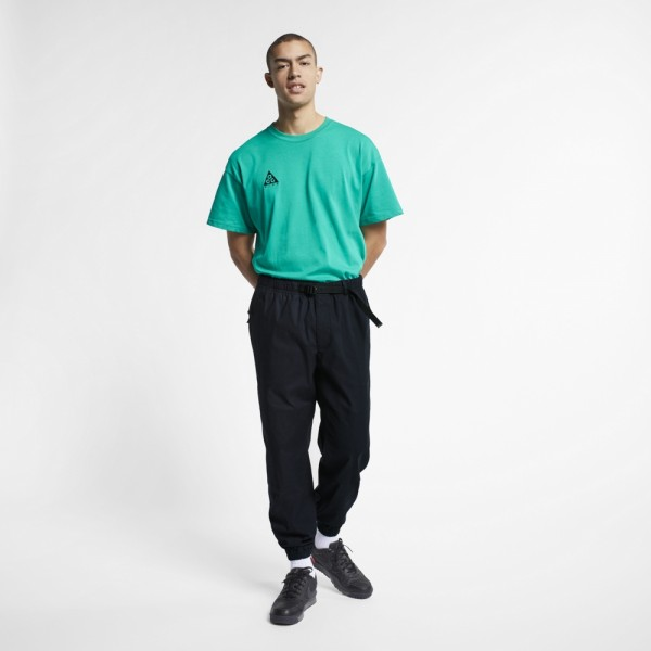 acg trail pant-ACG TRAIL PANT - BLACK/BLACK-nike-Nine