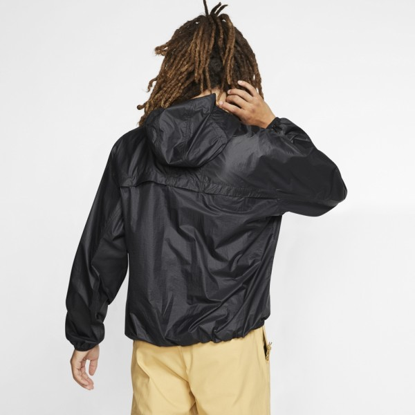 nrg acg anorak hd-NRG ACG ANORAK HD - BLACK/ANTHRA-nike-Nine