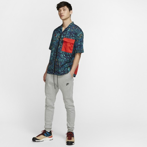acg top ss aop-[product_reference]-nike-Nine