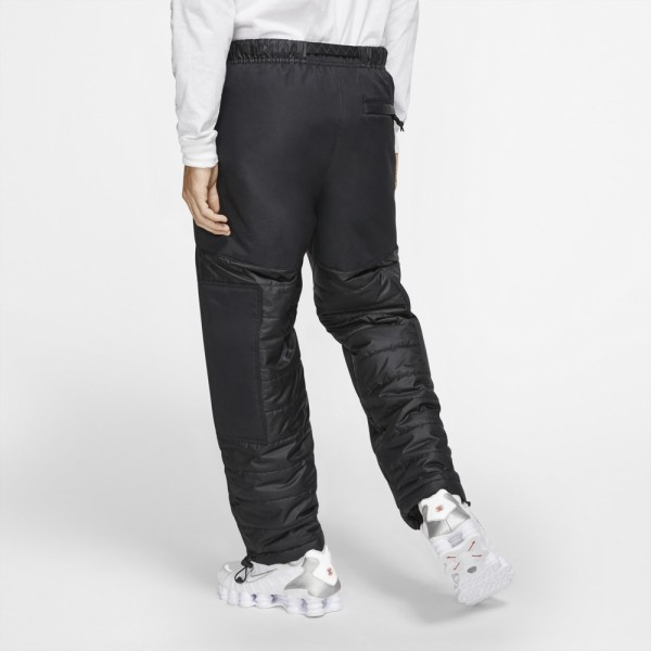 acg primaloft trail pant-[product_reference]-nike-Nine