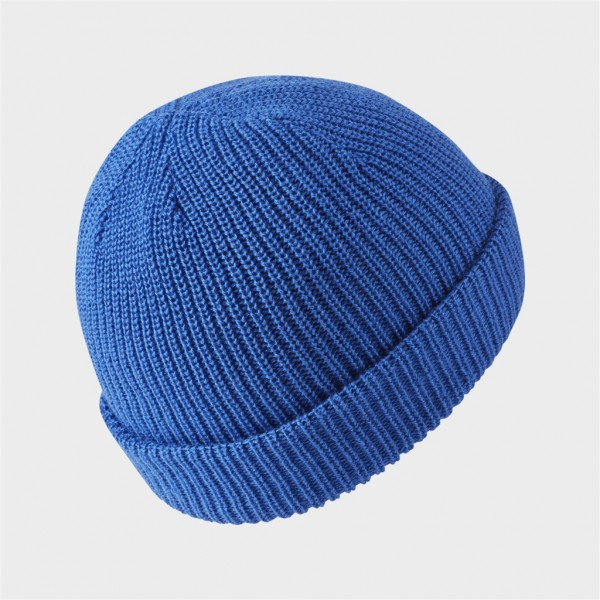 beanie acg-BEANIE ACG - GAME ROYAL-nike-Nine