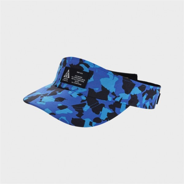 acg tailwind-ACG TAILWIND - GAME ROYAL-nike-Nine