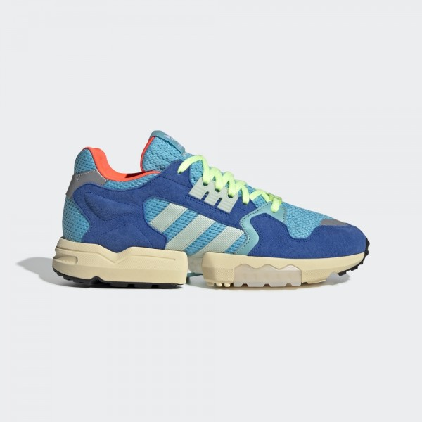 zx torsion[product_reference]adidasNine