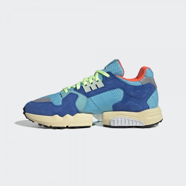zx torsion-ZX TORSION-adidas-Nine