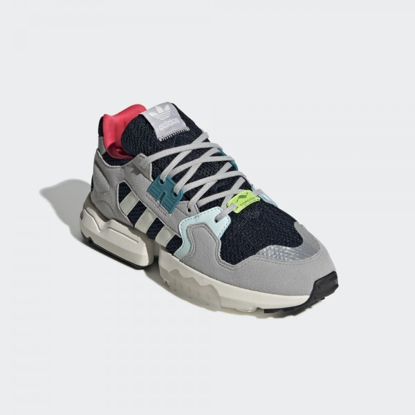zx torsion w[product_reference]adidasNine